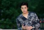 Noo Phước Thịnh: 'Có thể tôi không tổ chức cưới'