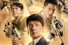 Phim Tết Trung Quốc đồng loạt lùi lịch chiếu vì virus viêm phổi