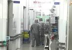 Sau 2 ca dương tính với dịch viêm phổi, Bộ Y tế ra công điện khẩn gửi 4 tỉnh, thành