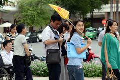 Cấm đưa khách du lịch đến vùng nguy cơ lây virus Corona