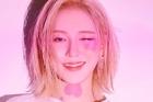 Wendy (Red Velvet) vẫn đang tiếp nhận điều trị ở bệnh viện