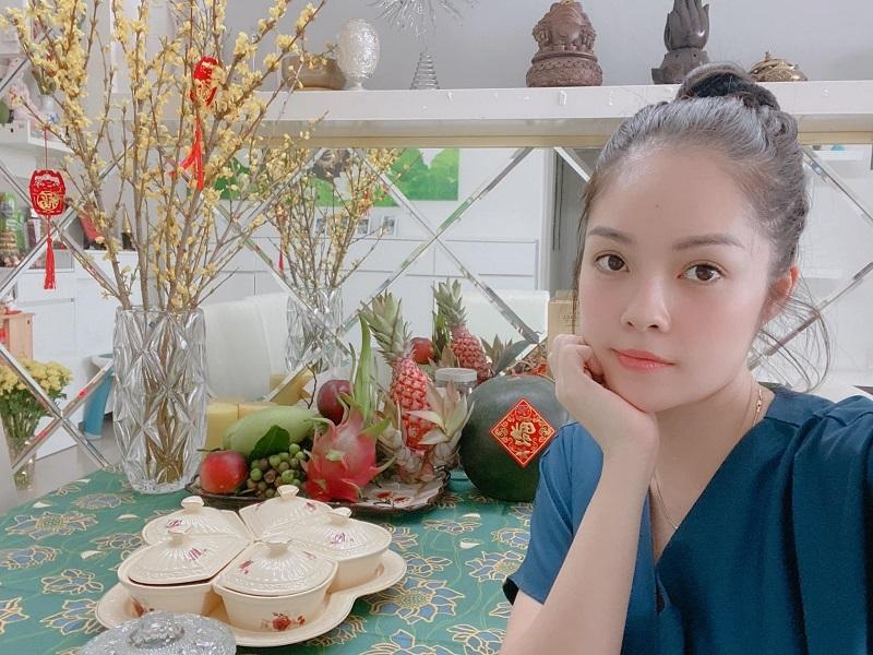 Hương Giang gợi cảm, Tăng Thanh Hà hội ngộ Kathy Uyên, Băng Di