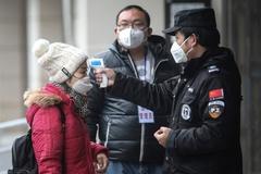 Bỏ dẫn đoàn Trung Quốc sang Việt Nam ăn Tết vì sợ nhiễm virus Corona