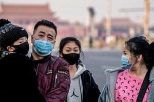 Cách phòng tránh lây nhiễm bệnh viêm phổi do virus corona