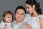 Lam Trường: 'Bà xã một mình nuôi con và đương đầu với khó khăn khi ở Mỹ'