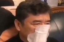 Vũ Hán thất thủ: Dân giành giật thực phẩm dự trữ, cháy hàng khẩu trang chồng dùng tạm băng vệ sinh của vợ, bệnh viện vỡ trận