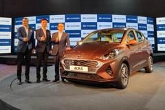 'Soi' chất lượng ôtô Hyundai giá chỉ từ 189 triệu vừa ra mắt