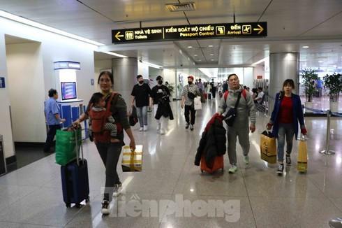 coronavirus,Wuhan,travel firms