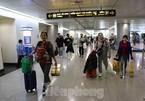 Travel firms cancel tours to China to avoid spread of novel coronavirus