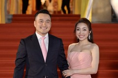 'Anh Chi Bảo đã ly hôn 2 lần, gia đình vẫn ủng hộ tôi yêu'