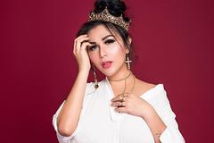 DJ Indonesia công khai là người chuyển giới sau 6 năm giấu kín, sắp thi hoa hậu