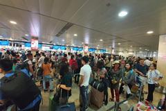 Lo sợ virus corona, đồng loạt hủy tour du lịch đến Trung Quốc