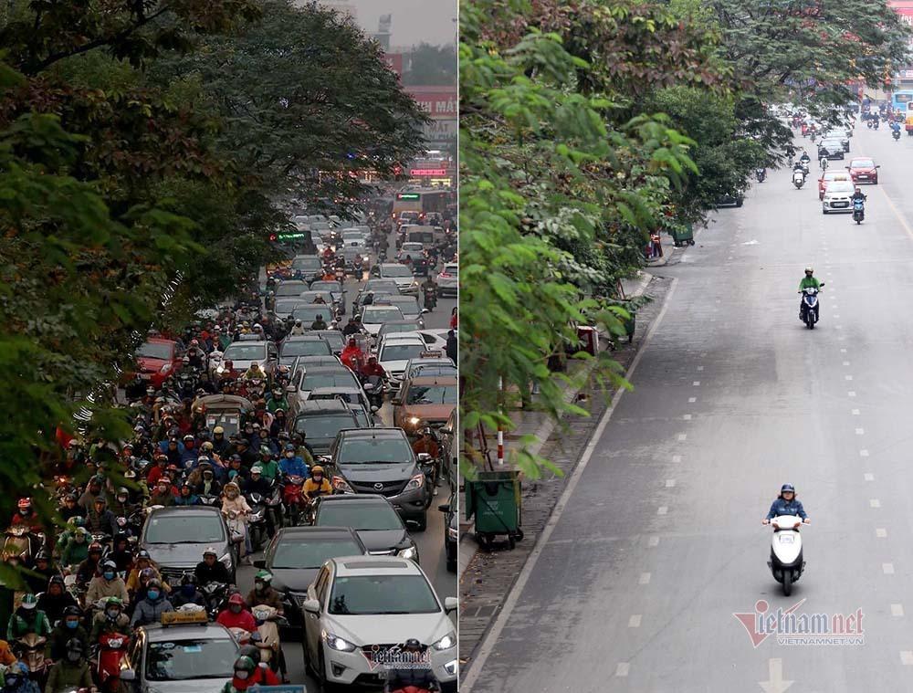 Tết Nguyên Đán,Tết Canh Tý 2020