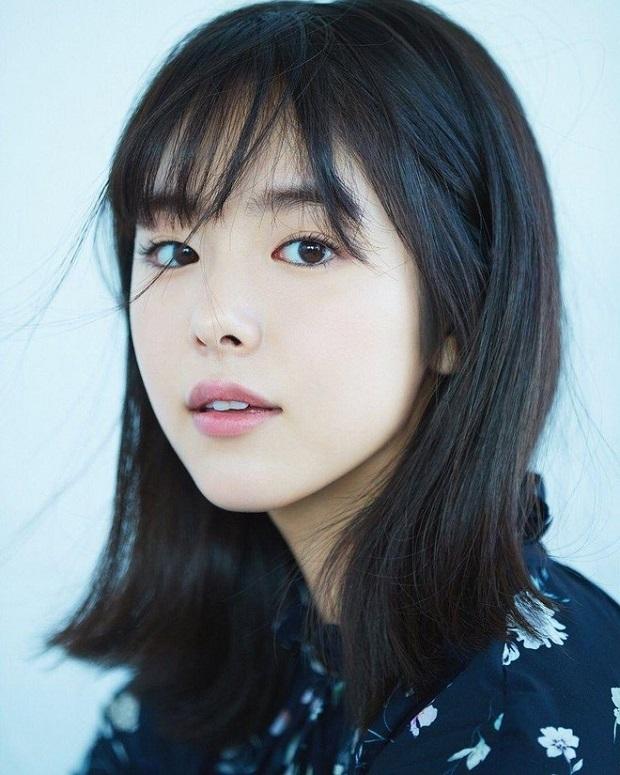 Erika Karata,Masahiro Higashide