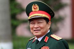 Việt Nam xây dựng, phát triển quân đội 'bốn không' để phòng vệ