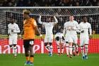Kép phụ tỏa sáng, Chelsea thẳng tiến vòng 5 FA Cup