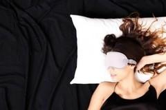 Kiếm bộn tiền nhờ nghề 'ngủ chuyên nghiệp' dành cho giới trẻ