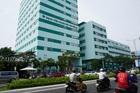 Nữ du khách Trung Quốc tử vong khi đến Đà Nẵng du lịch