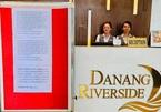 Sợ dịch bệnh, khách sạn Đà Nẵng không nhận khách Trung Quốc