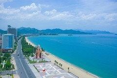 National tourism year significant to Vietnam's tourism