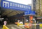 Thông tin bất ngờ về nguồn lây virus corona từ ca bệnh đầu tiên ở Vũ Hán