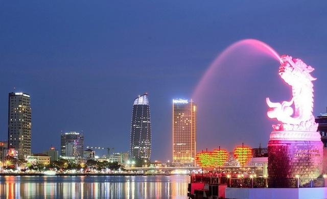Da Nang City,Nhon Hoi EZ,Binh Dinh,travel news