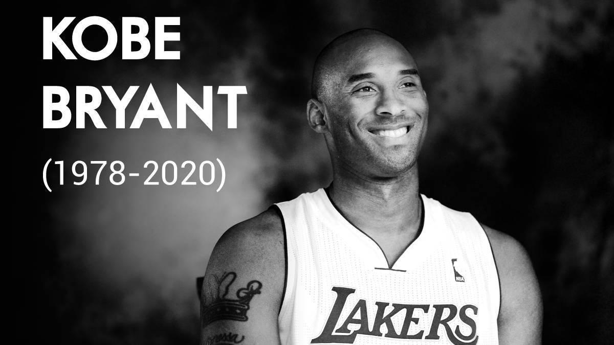 Kobe Bryant,bóng rổ