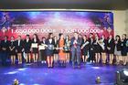 C.T Group hướng đến môi trường làm việc tốt nhất Việt Nam