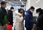 Trung Quốc kéo dài kỳ nghỉ Tết vì virus corona lây lan mạnh