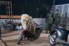 Thư tuyệt mệnh tiết lộ lý do của kẻ bắn chết người tình cũ ở Quảng Trị