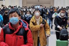 Quảng Ninh: 7 du học sinh từ tâm dịch Hồ Bắc trở về đều có sức khỏe bình thường