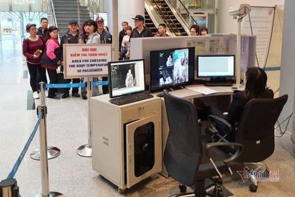 12.000 người Trung Quốc đang ở Đà Nẵng