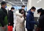 Phát hiện, cách ly 127 hành khách nghi nhiễm Covid-19 qua 6 sân bay