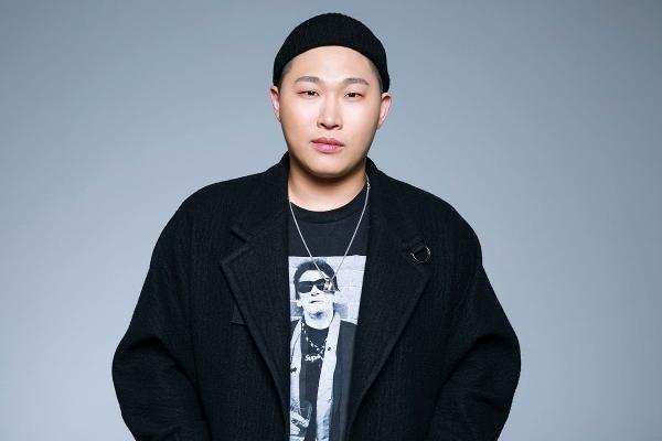 BTS,Son Ye Jin,CIX,Rocket Punch,SNSD,BLACKPINK,Lee Soo Man,Kim Jaejoong,Swings,sao hàn