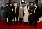 BTS tiết lộ mục tiêu nhận đề cử tại Grammy 2021