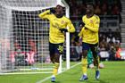 Arsenal bay vào vòng 5 FA Cup nhờ dàn sao trẻ măng