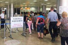 Khánh Hòa: Doanh nghiệp đón khách Trung Quốc tạm ngưng từ 28/1