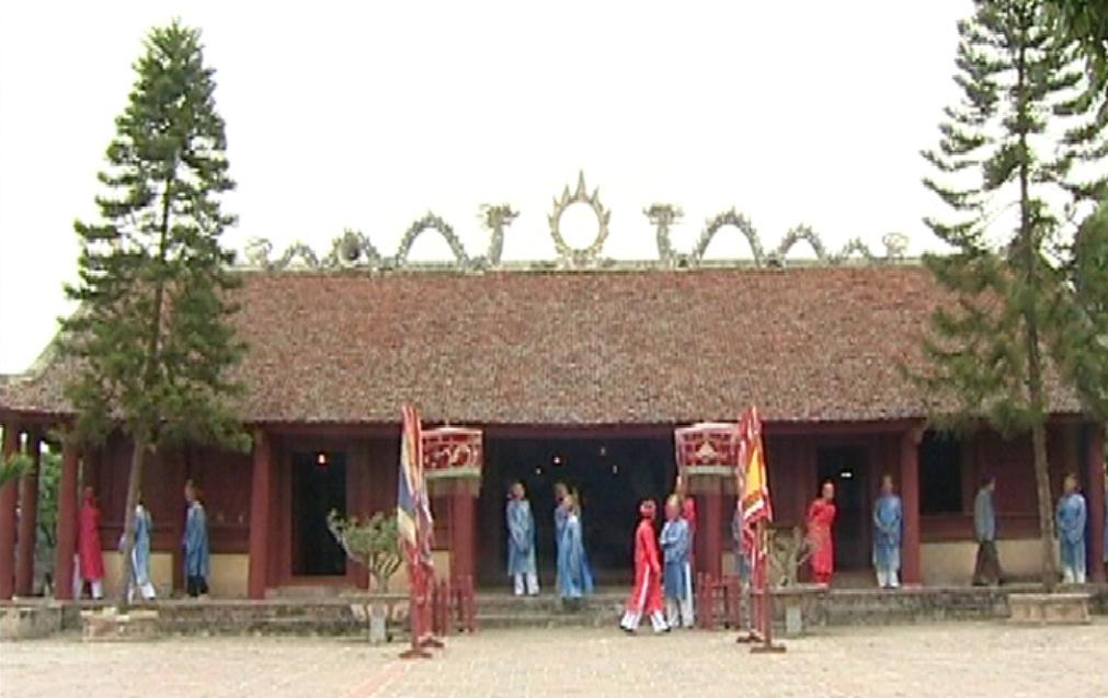 làng nghề,làng tỷ phú
