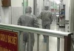 Thủ tướng khen bác sĩ Chợ Rẫy điều trị thành công bệnh nhân nhiễm virus corona