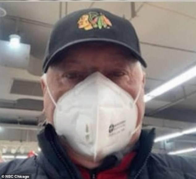 Gia đình người Mỹ kẹt ở Trung Quốc tiết lộ cách bảo vệ mình giữa dịch bệnh