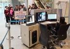 Đà Nẵng, Khánh Hòa tạm dừng đưa đón khách Trung Quốc