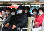 Khởi động bệnh viện dã chiến quân đội, ứng phó với dịch virus corona
