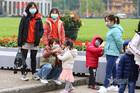Bộ Giáo dục ra công điện ứng phó với dịch virus corona