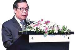 SBV sets new course to board Industry 4.0 in banking sector