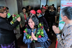 Vietjet launches Hanoi- Bali route