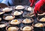 Da Lat's Banh can: creamy goodness