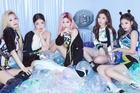 JYP Entertainment xác nhận ITZY chuẩn bị trở lại đường đua K-Pop
