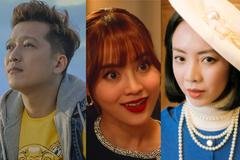 Phim Tết Việt 2020: Khán giả đòi trả tiền vé vì phim dở