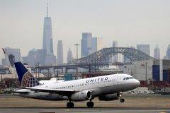 Mỹ ngừng nhiều chuyến bay tới TQ do dịch bệnh