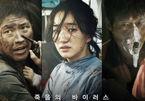 'Đại dịch cúm' và những phim gây ám ảnh hàng triệu khán giả